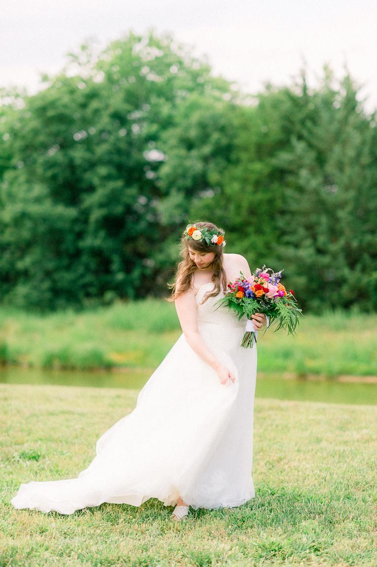 virginiawedding_FredericksburgWedding_youseephotography_MichelleDaniel (56).JPG