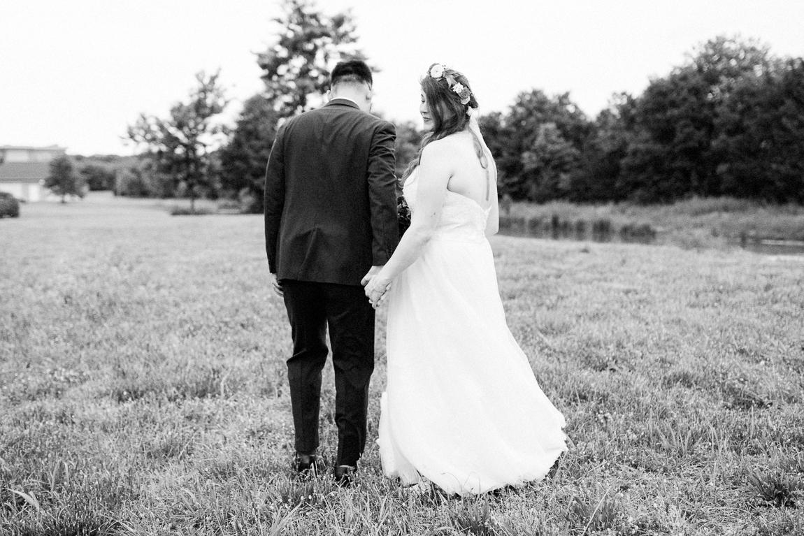 virginiawedding_FredericksburgWedding_youseephotography_MichelleDaniel (64).JPG