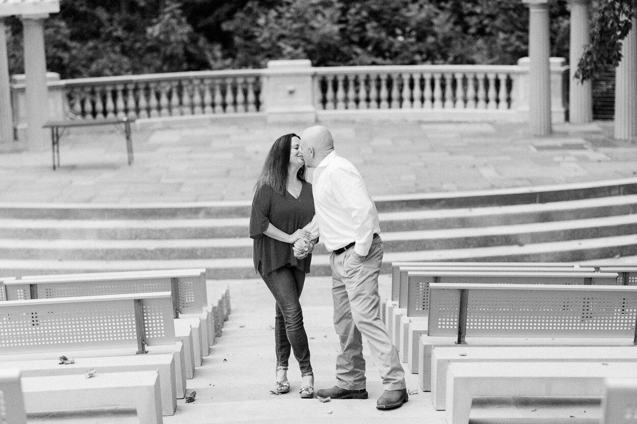 engagement_Summer_UMW_fredericksburg_virginiaweddingphotographer_youseephotography_MagnoliaAlex (10).JPG