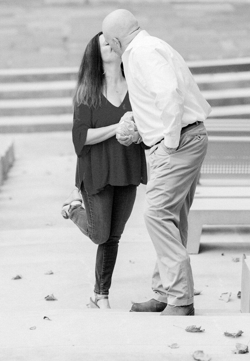 engagement_Summer_UMW_fredericksburg_virginiaweddingphotographer_youseephotography_MagnoliaAlex (13).JPG
