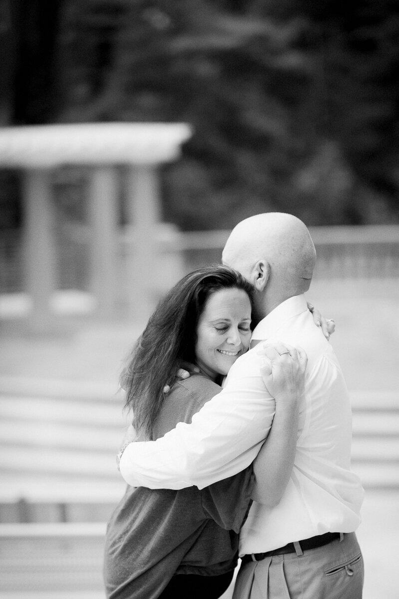engagement_Summer_UMW_fredericksburg_virginiaweddingphotographer_youseephotography_MagnoliaAlex (17).JPG