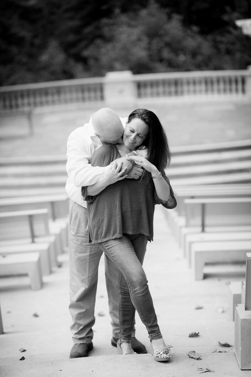 engagement_Summer_UMW_fredericksburg_virginiaweddingphotographer_youseephotography_MagnoliaAlex (18).JPG