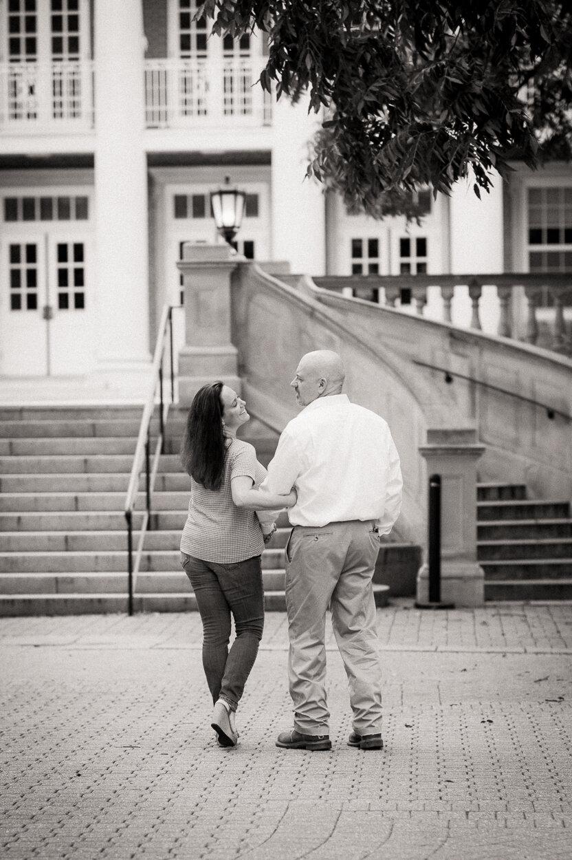 engagement_Summer_UMW_fredericksburg_virginiaweddingphotographer_youseephotography_MagnoliaAlex (34).JPG