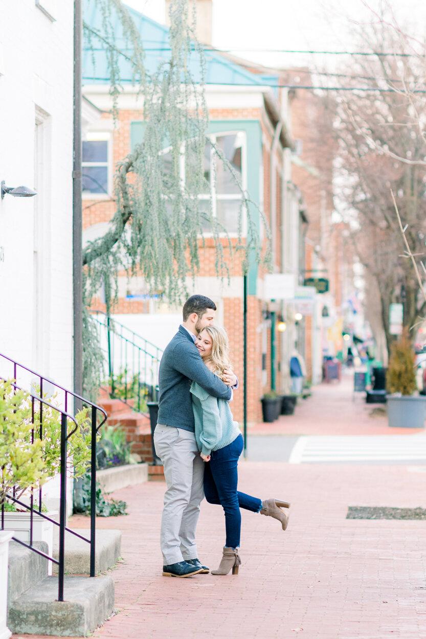 Dating In Fredericksburg Va - % Free Online Dating in Fredericksburg, VA
