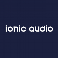 Founded in 2016 in the sunny city of Kuala Lumpur, Malaysia - Ionic Audio was created to bring innovative guitar gear and tech to the masses.