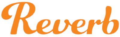 reverb-logo-2017_yt2rfr - Copy.png