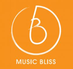 music-bliss-logo (1).png