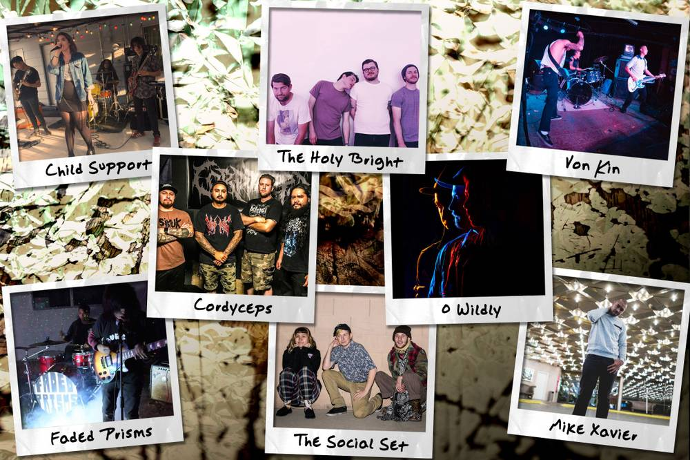 0104_Noise_Local-Bands_All-Photos-Courtesy_t1000.jpg