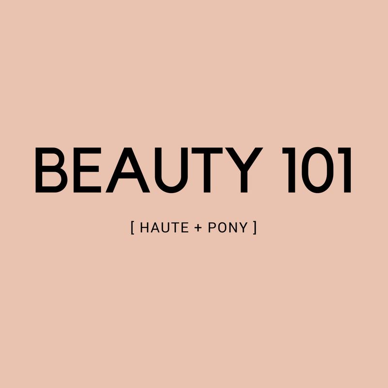 BEAUTY 101 (1).png