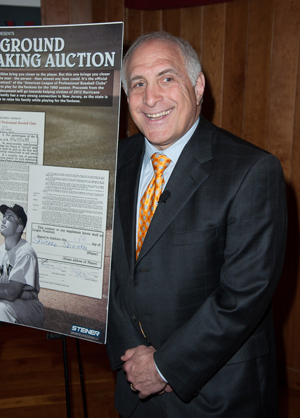 Mickey+Mantle+Signed+Contract+Auction+Assist+QFhbkhDzUHGl.jpg