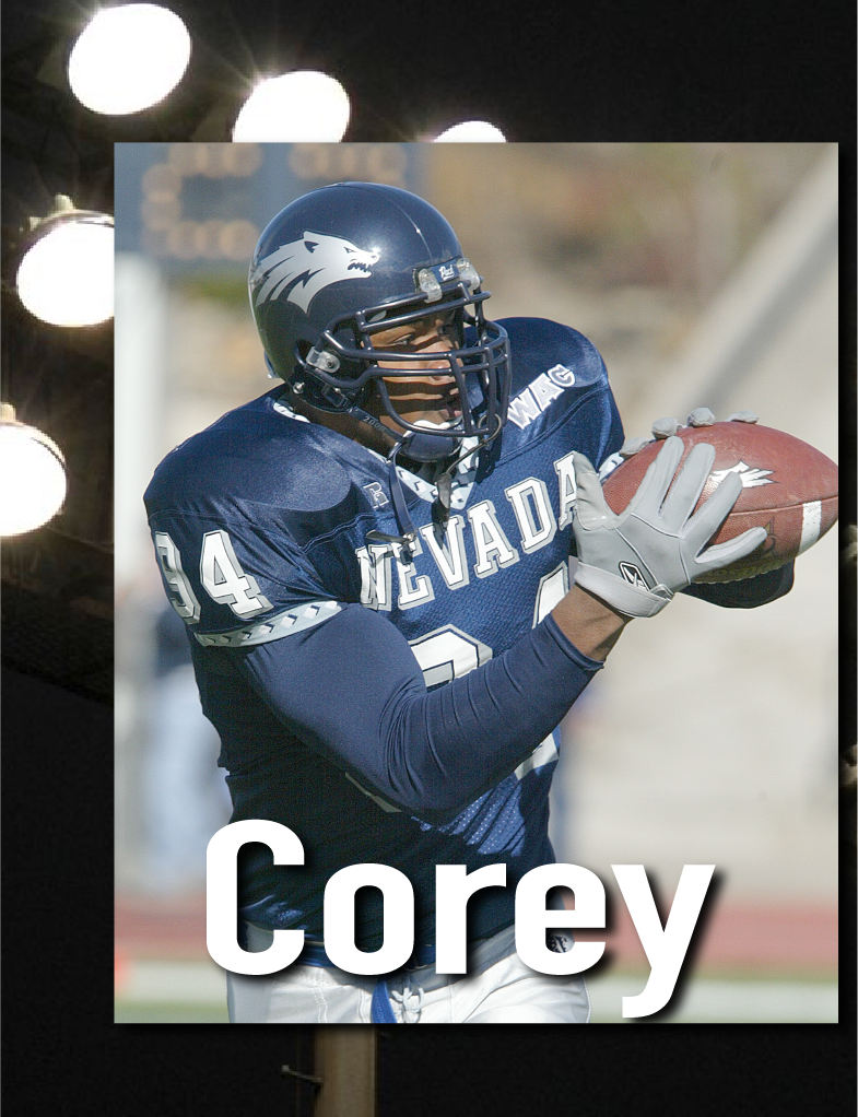 CoreyJacksonparts-04.png