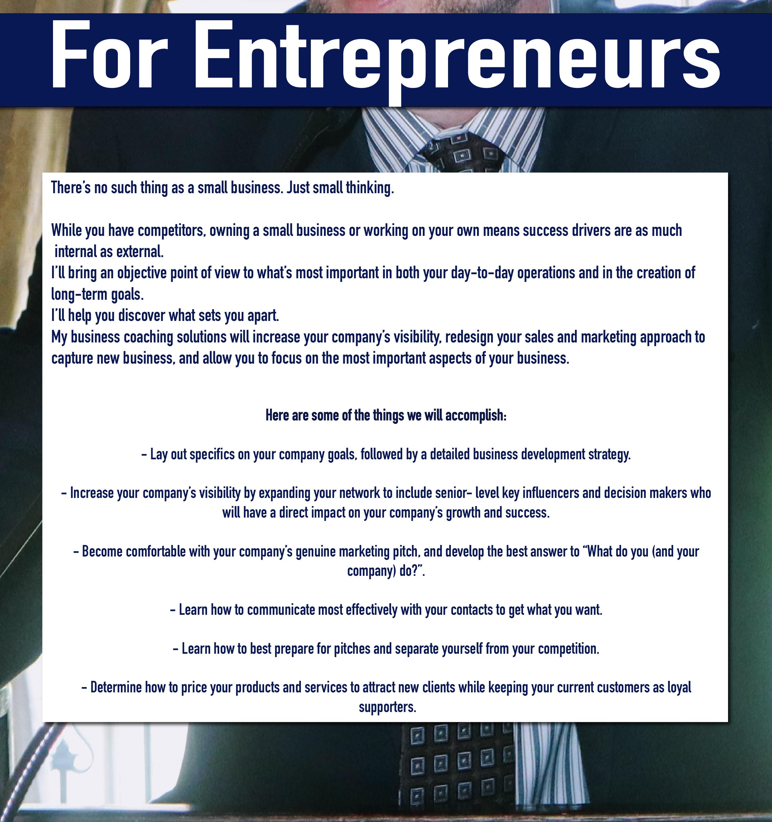entrepreneursfinal1-04.png