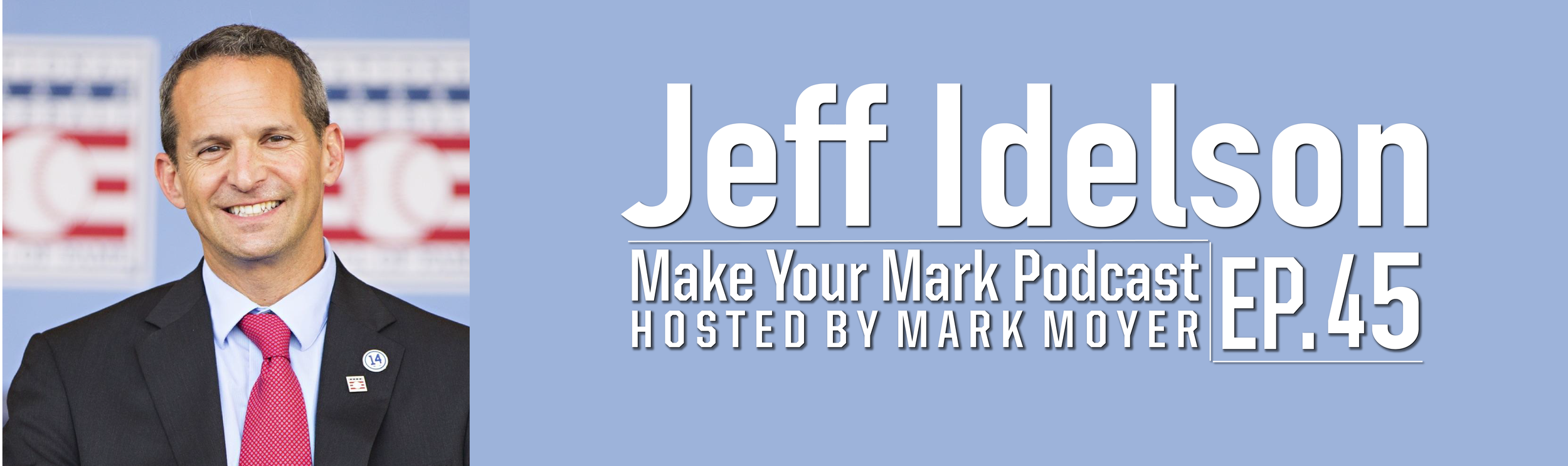 Jeffbanners-02.png