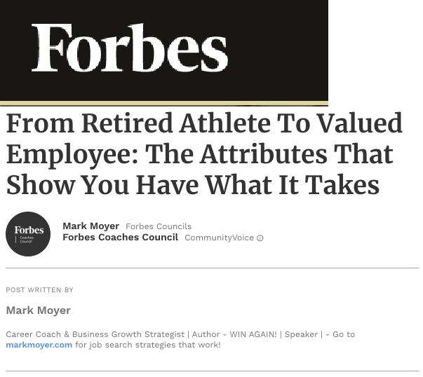 forbescover1-02.png