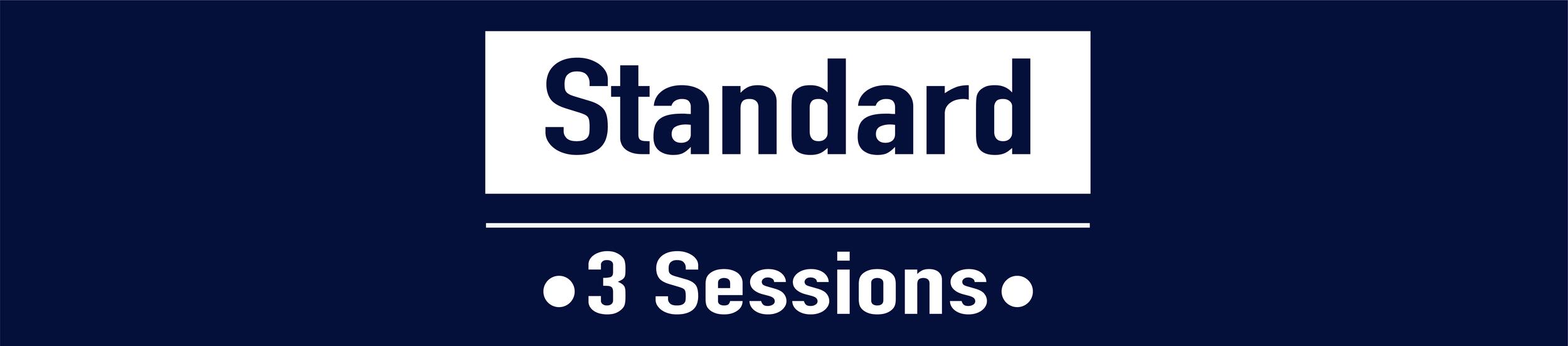 Standardheader-02.png