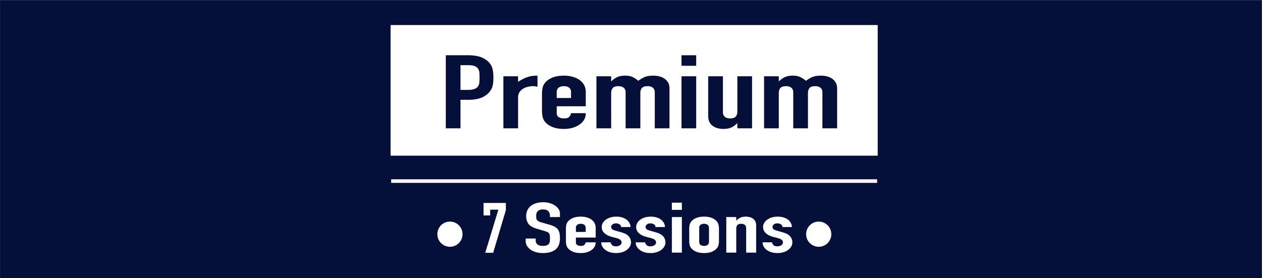 Premiumheader-02.png