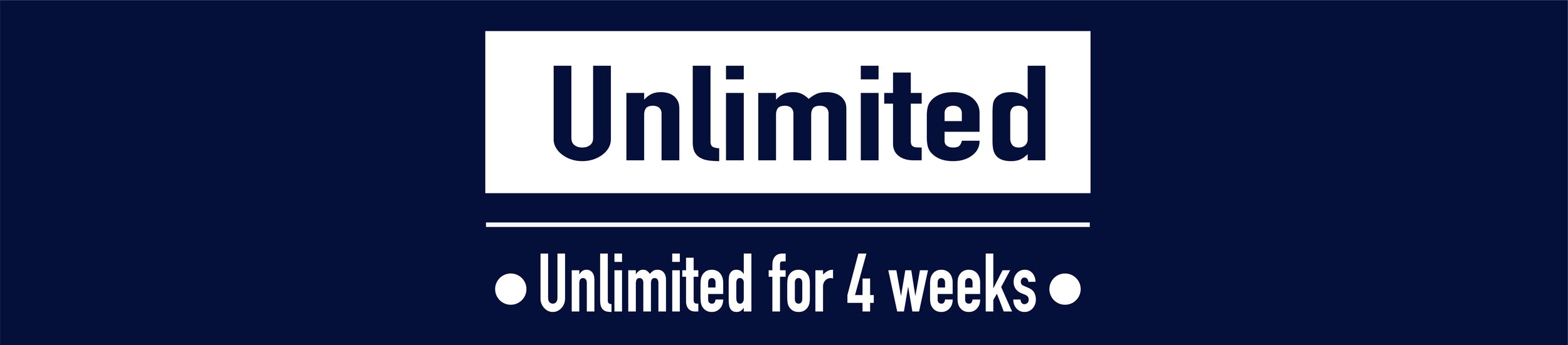 Unlimitedheader1-02.png