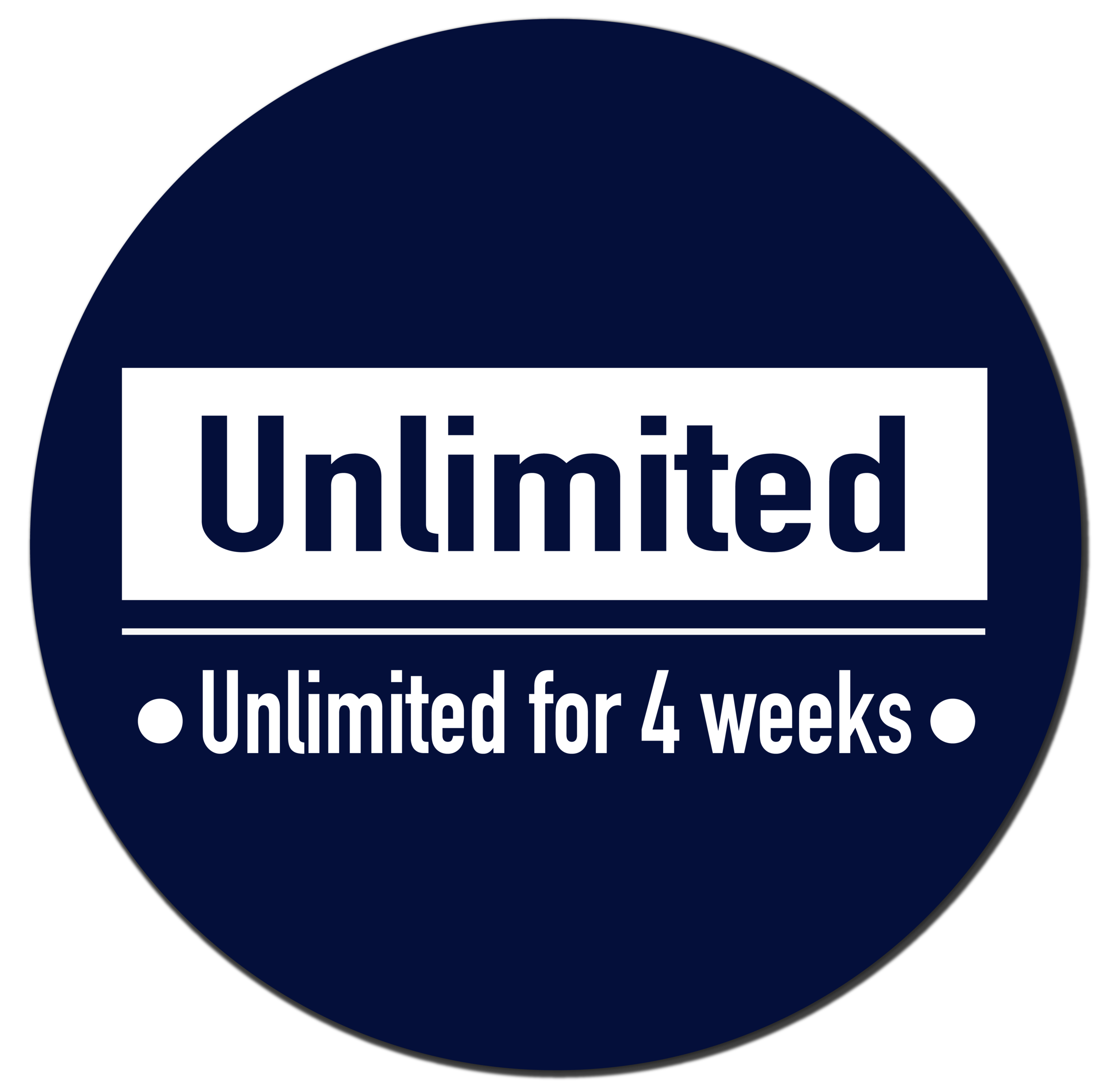 Unlimitednewonefinal1-02.png