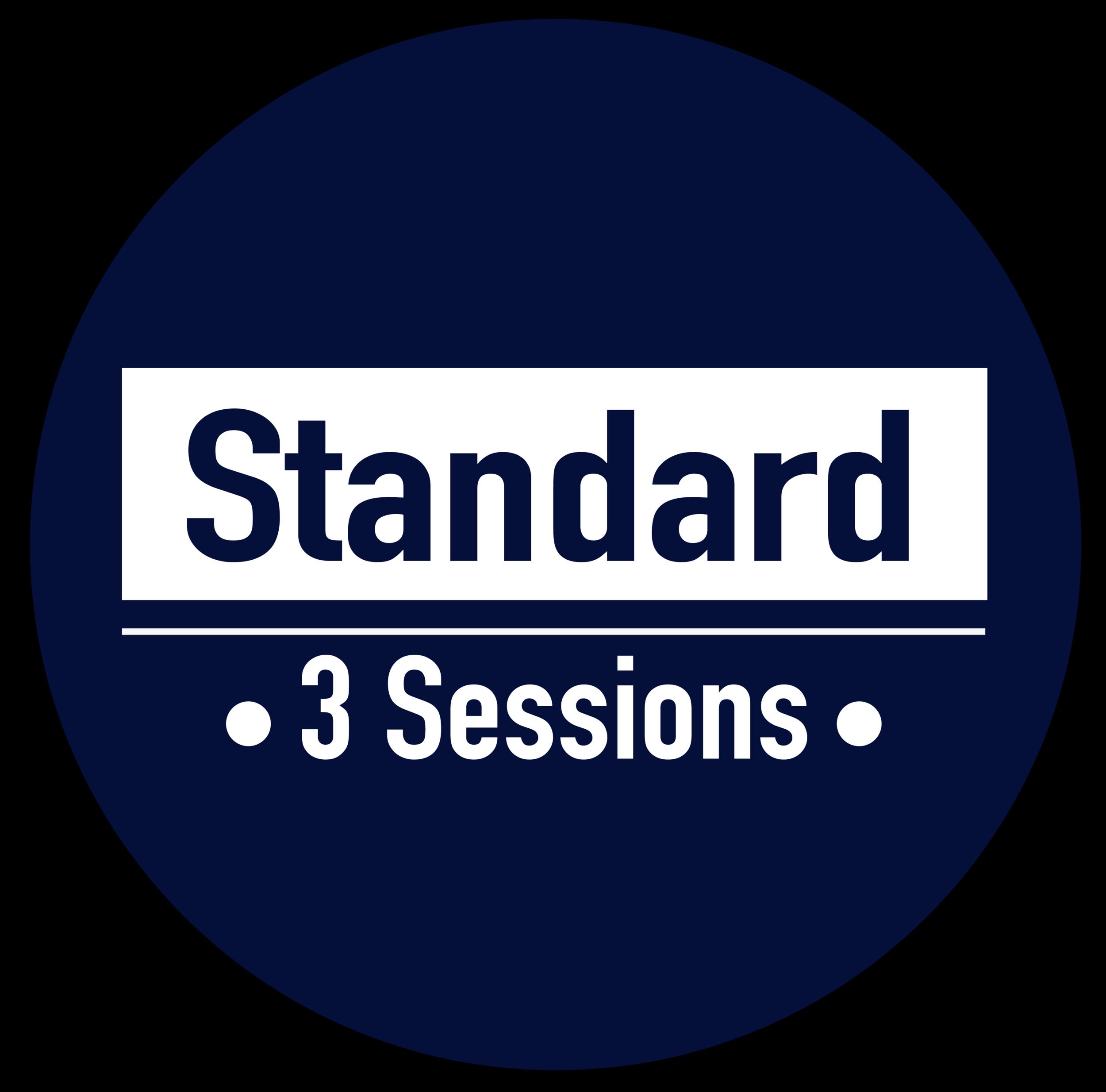 Standardfinal1nwq-02.png