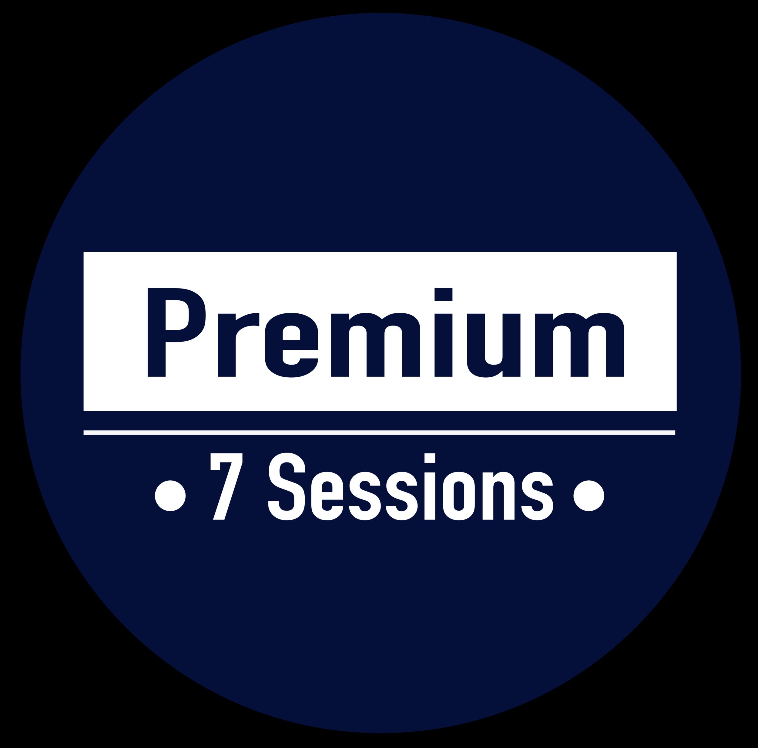 Premiumnew1final-02.png