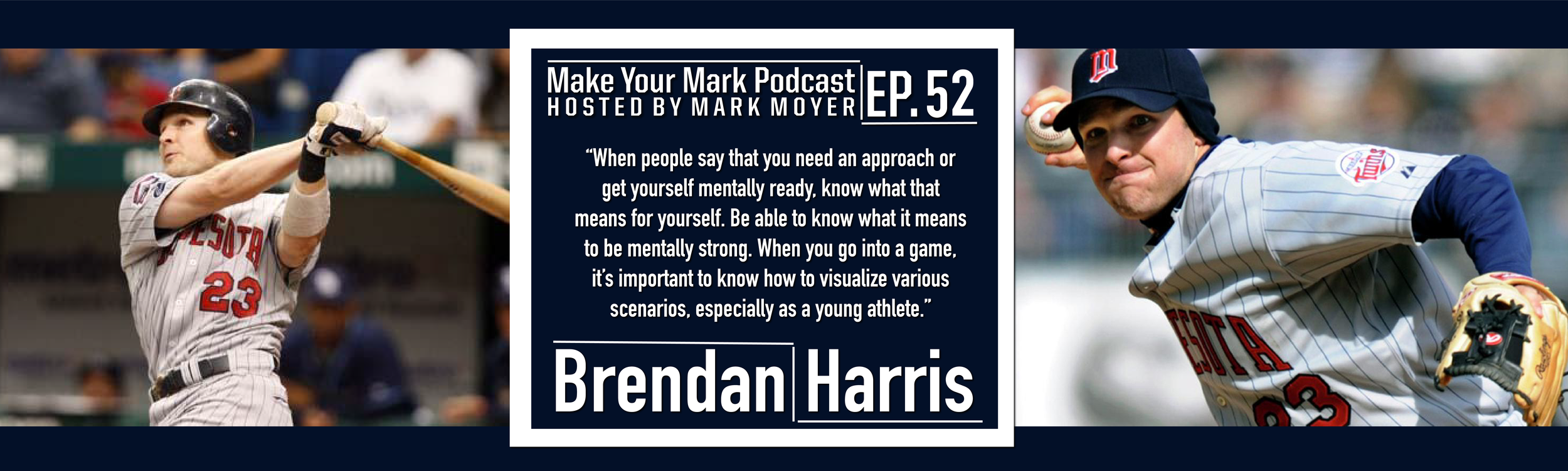 BrendanQuote2-02.png
