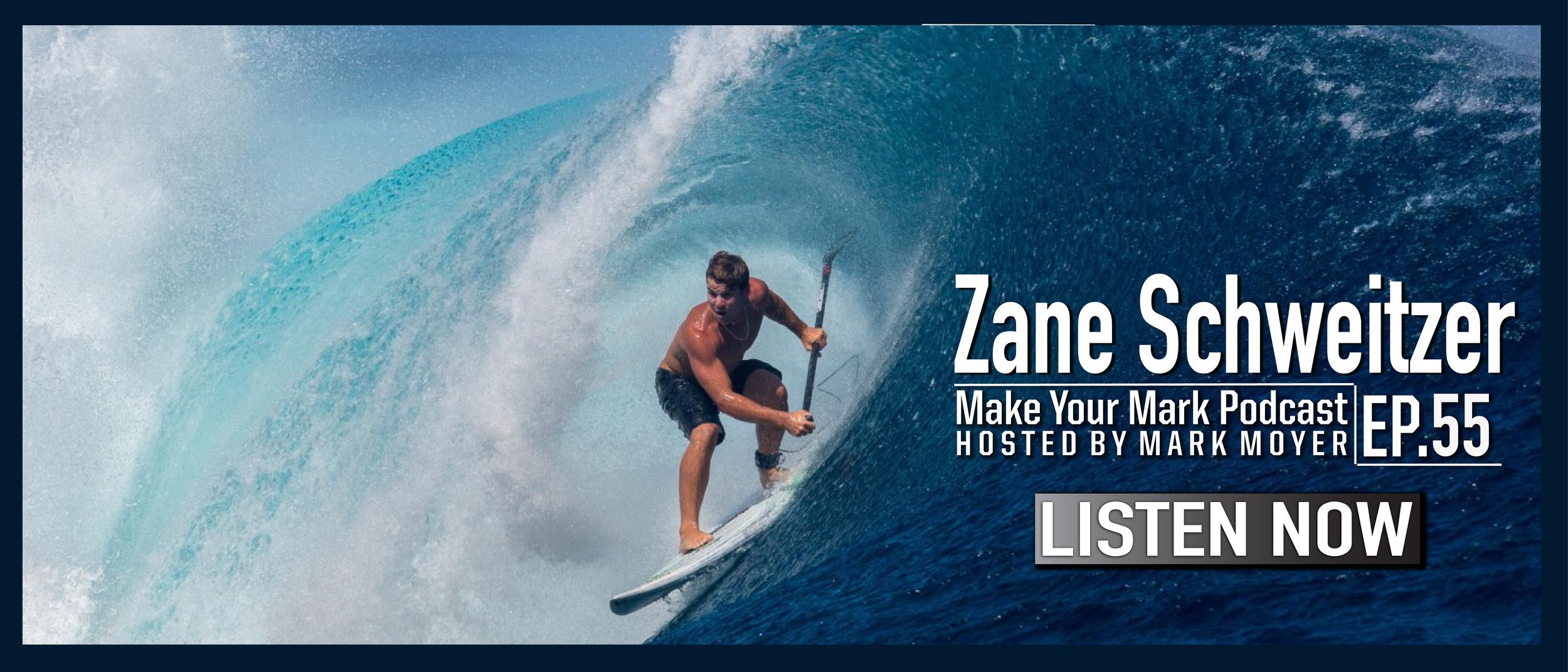 Zane listennow-04.png