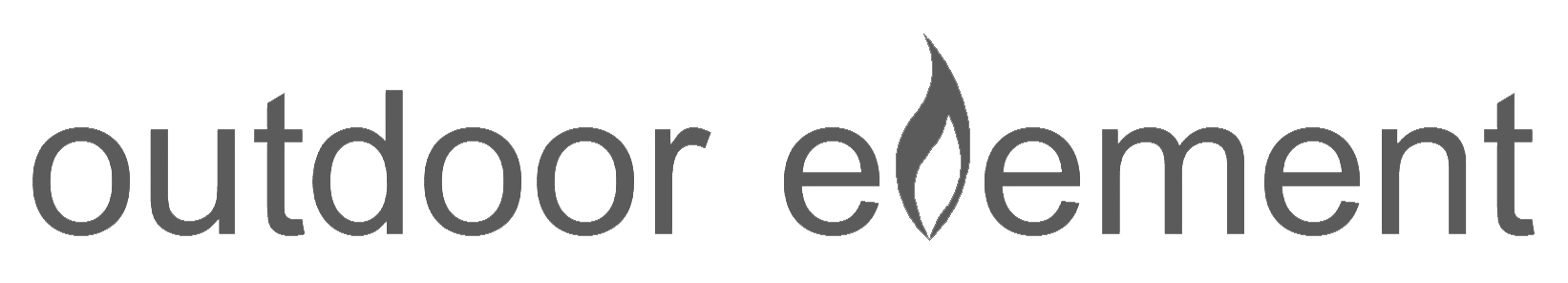 Outdoor_element_Logo_grey.png