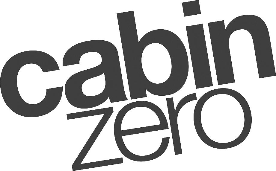 Cabin_Zero.png