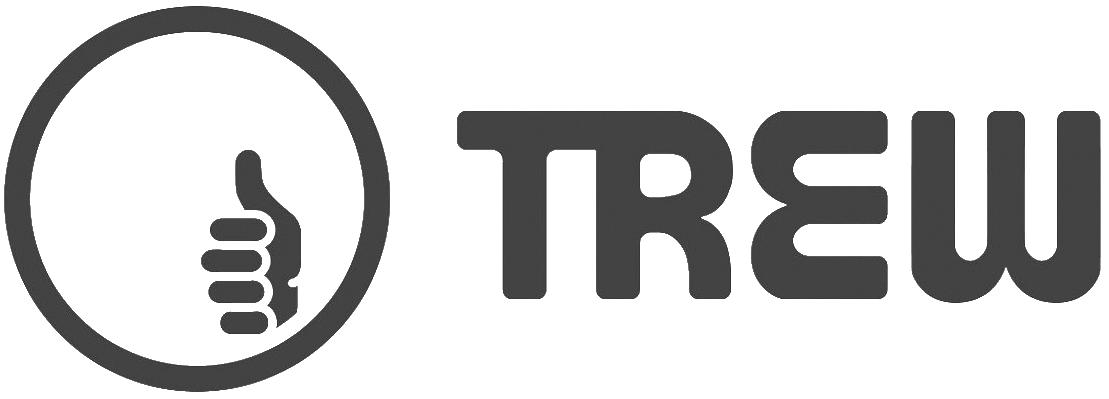 trew_Logo_grey.png