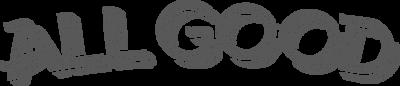 AllGood_Logo_grey.png