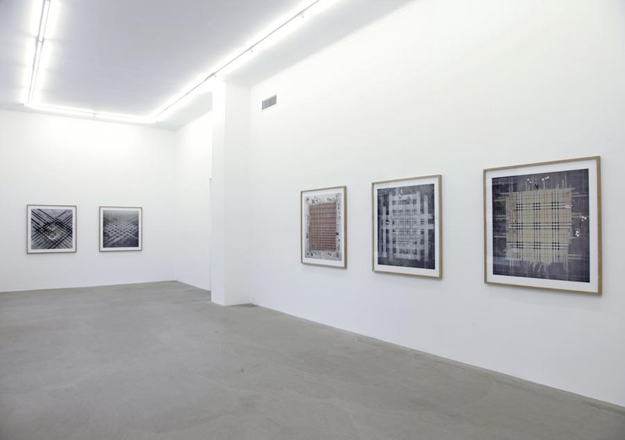 Hans_Jorgen_Johansen_HansJorgenJohansen_2018_AnnaBohmanGallery_Anna_Bohman_Gallery_ANNAELLEGALLERY_1.jpg