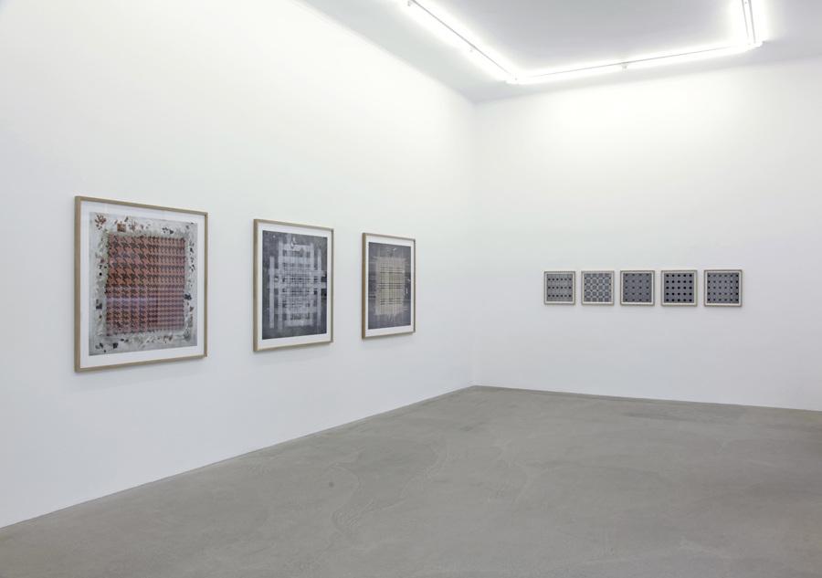 Hans_Jorgen_Johansen_HansJorgenJohansen_2018_AnnaBohmanGallery_Anna_Bohman_Gallery_ANNAELLEGALLERY_4.jpg