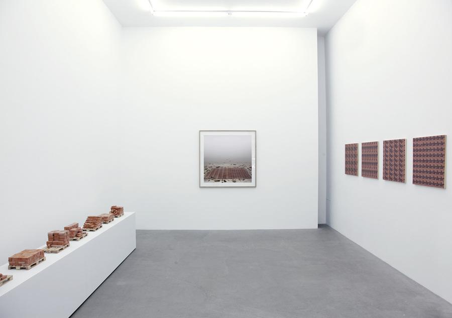 Hans_Jorgen_Johansen_HansJorgenJohansen_2018_AnnaBohmanGallery_Anna_Bohman_Gallery_ANNAELLEGALLERY_6.jpg