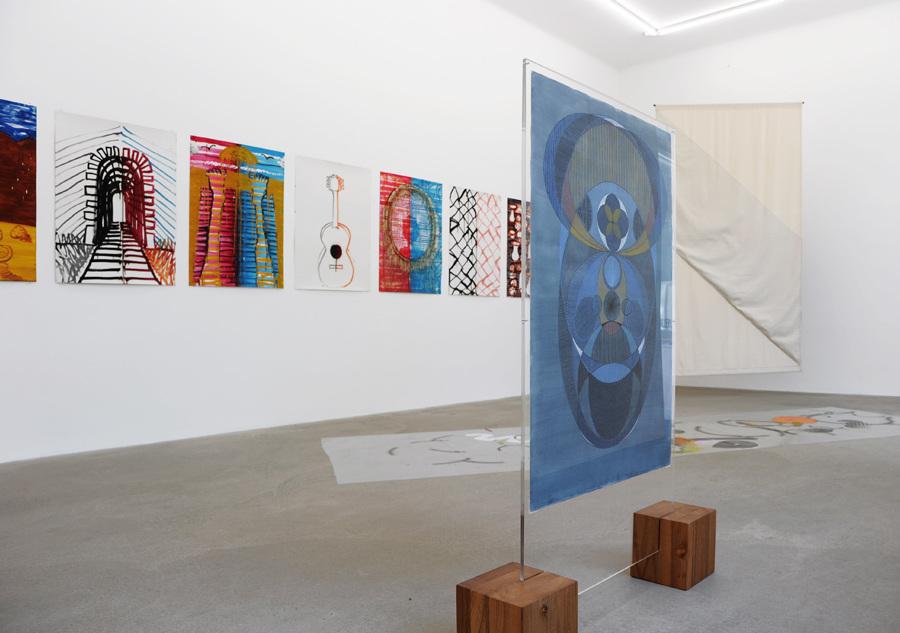 Group_2018_Chile_AnnaBohmanGallery_Anna_Bohman_Gallery_ANNAELLEGALLERY_4.jpg