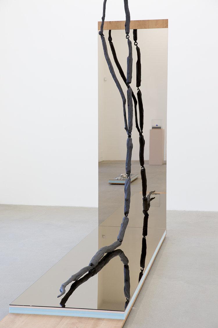 HannaLjungh-Hanna-Ljungh-Anatomyofadescent-Anatomy-of-a-descent-Anna-Bohman-Gallery-AnnaBohmanGallery-2.jpg