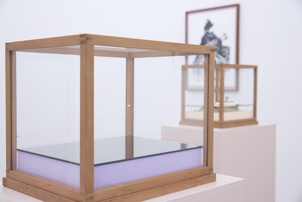 HannaLjungh-Hanna-Ljungh-Anatomyofadescent-Anatomy-of-a-descent-Anna-Bohman-Gallery-AnnaBohmanGallery-11.jpg
