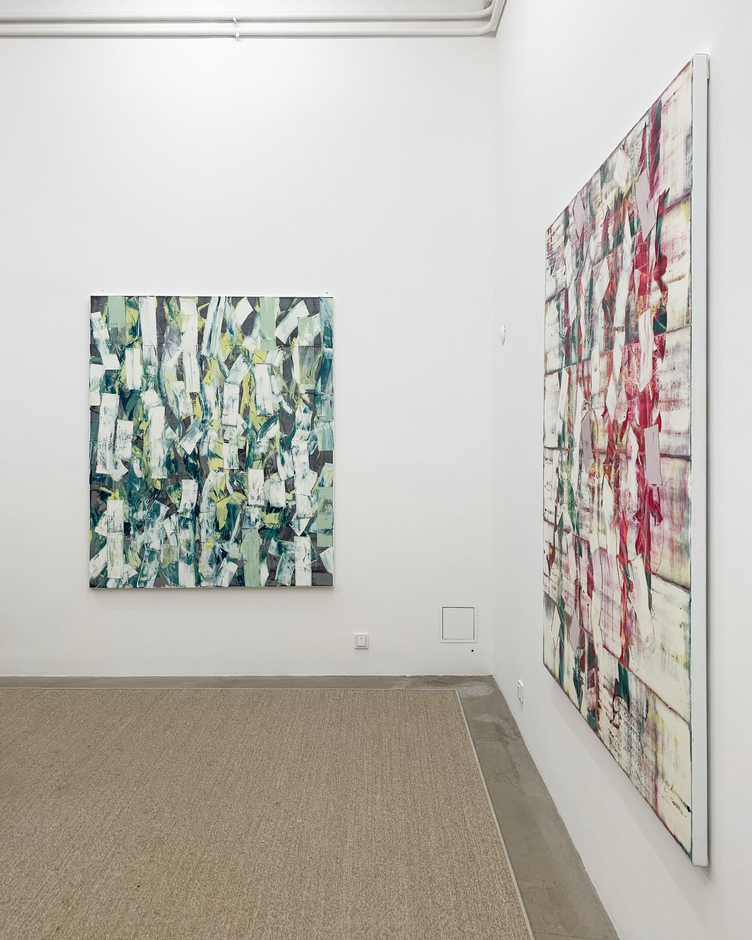 HerthaHanson-backroom-2019-annabohmangallery.JPG