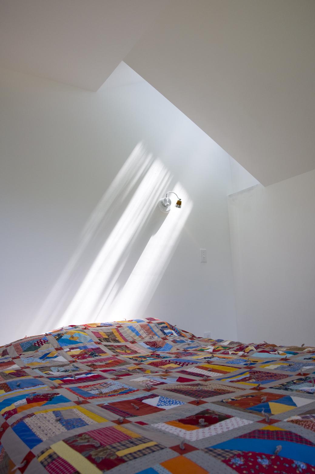 skylight-small.jpg