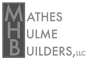 MH-builders.jpg