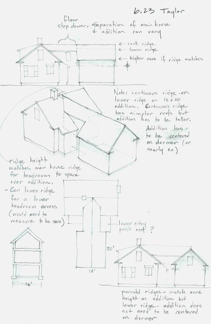 6_23-sketches.jpg