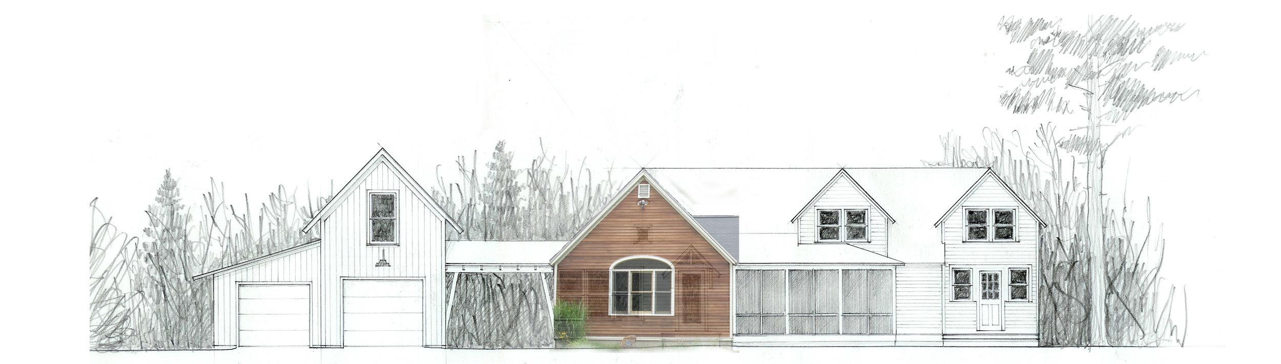front elevation rendering copy.jpg
