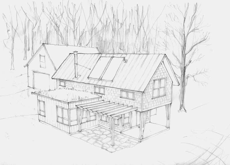 mark-and-laura-sketch-1.jpg