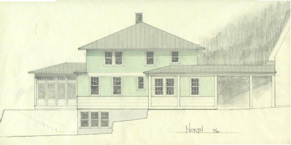 North-elevation.jpg
