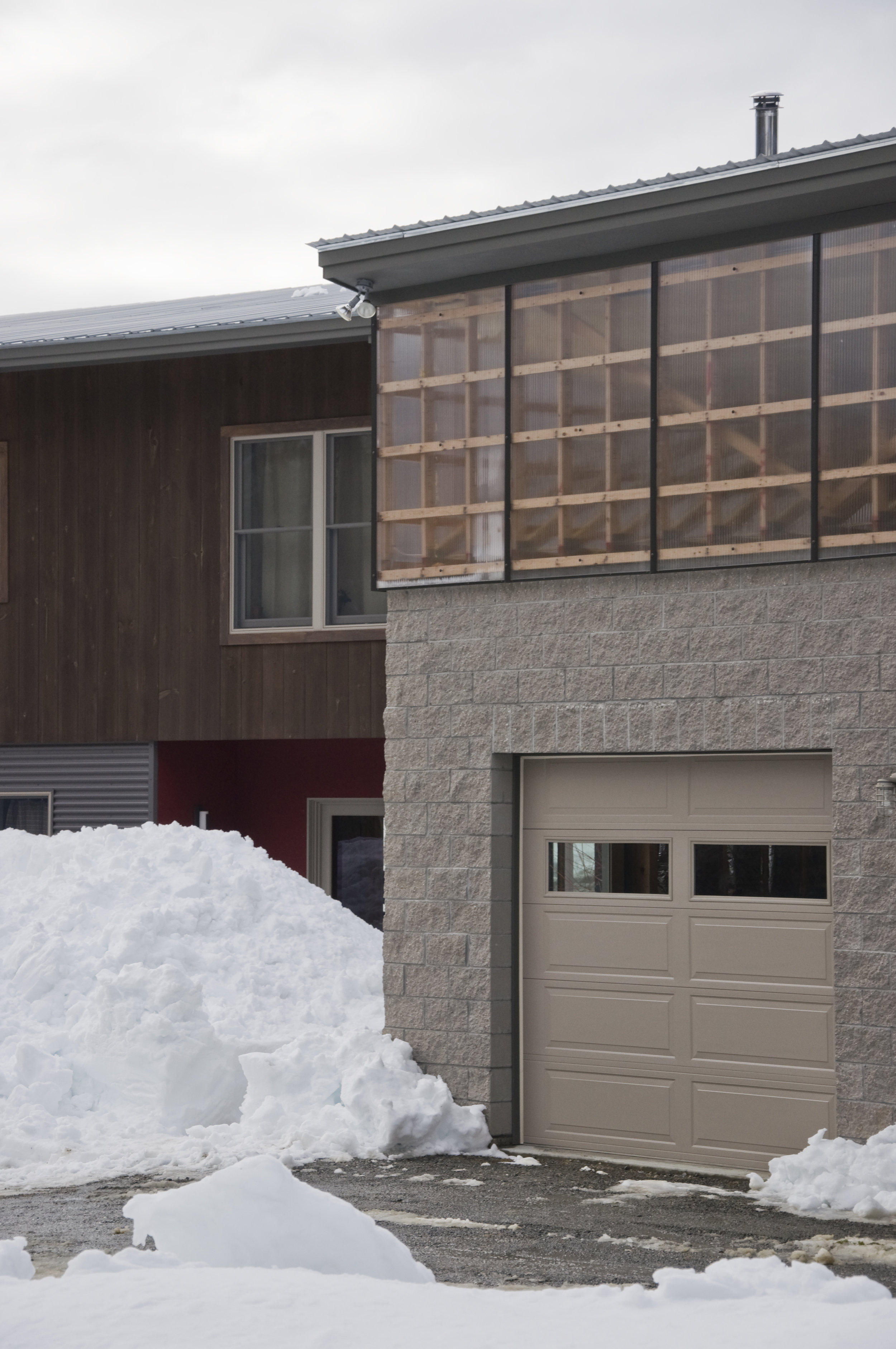 garage138.jpg