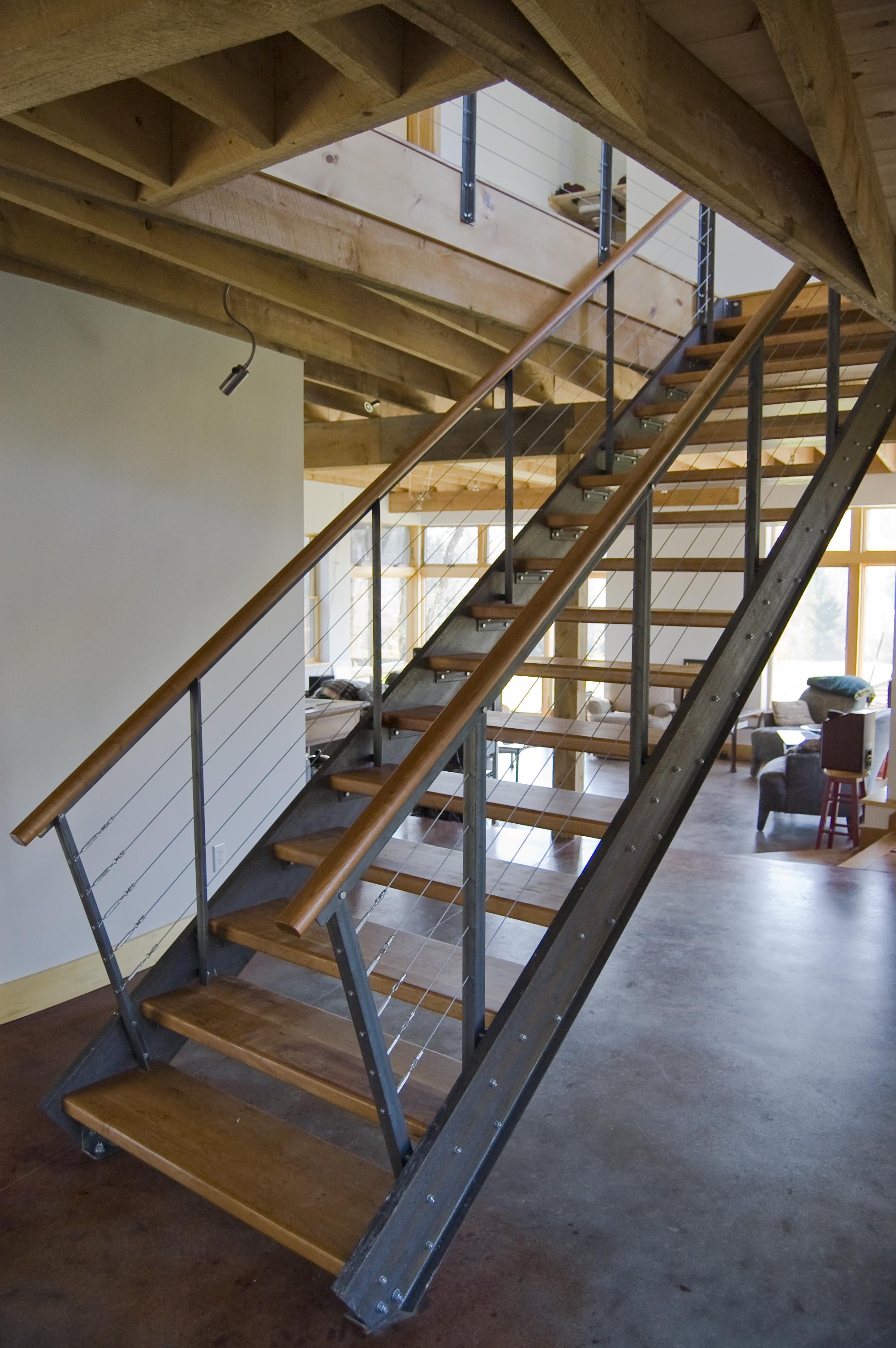 higley_stair.jpg