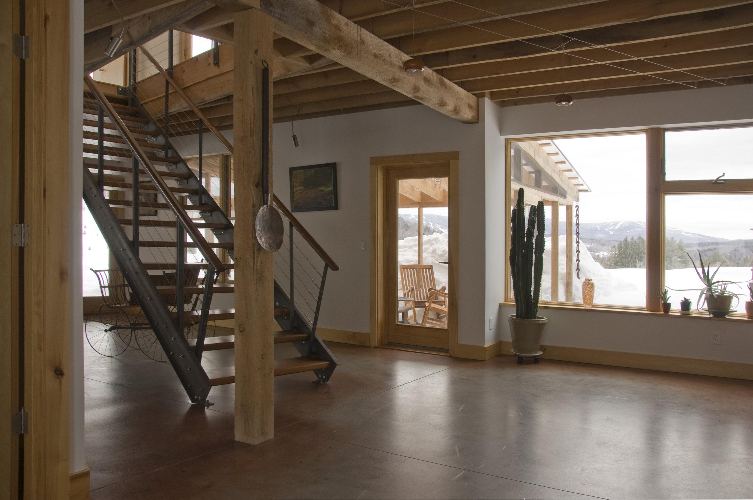 stair65.jpg