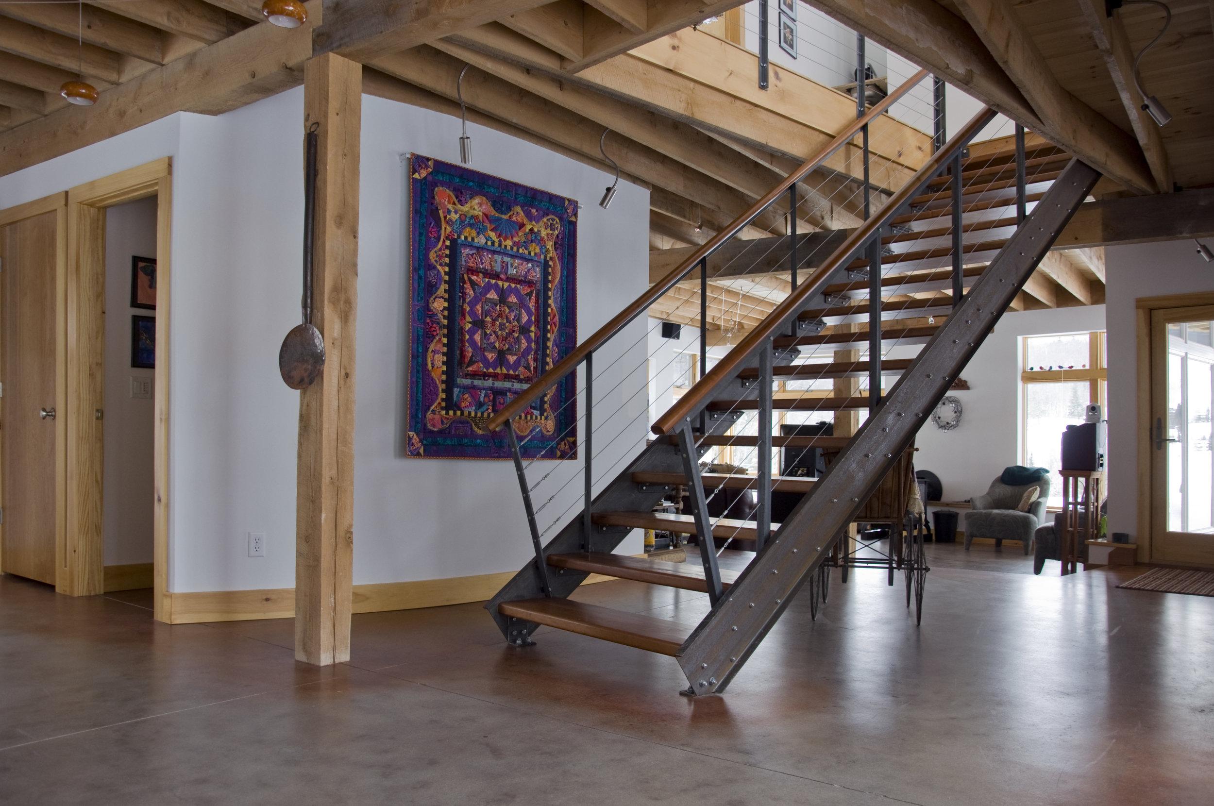 stair67.jpg