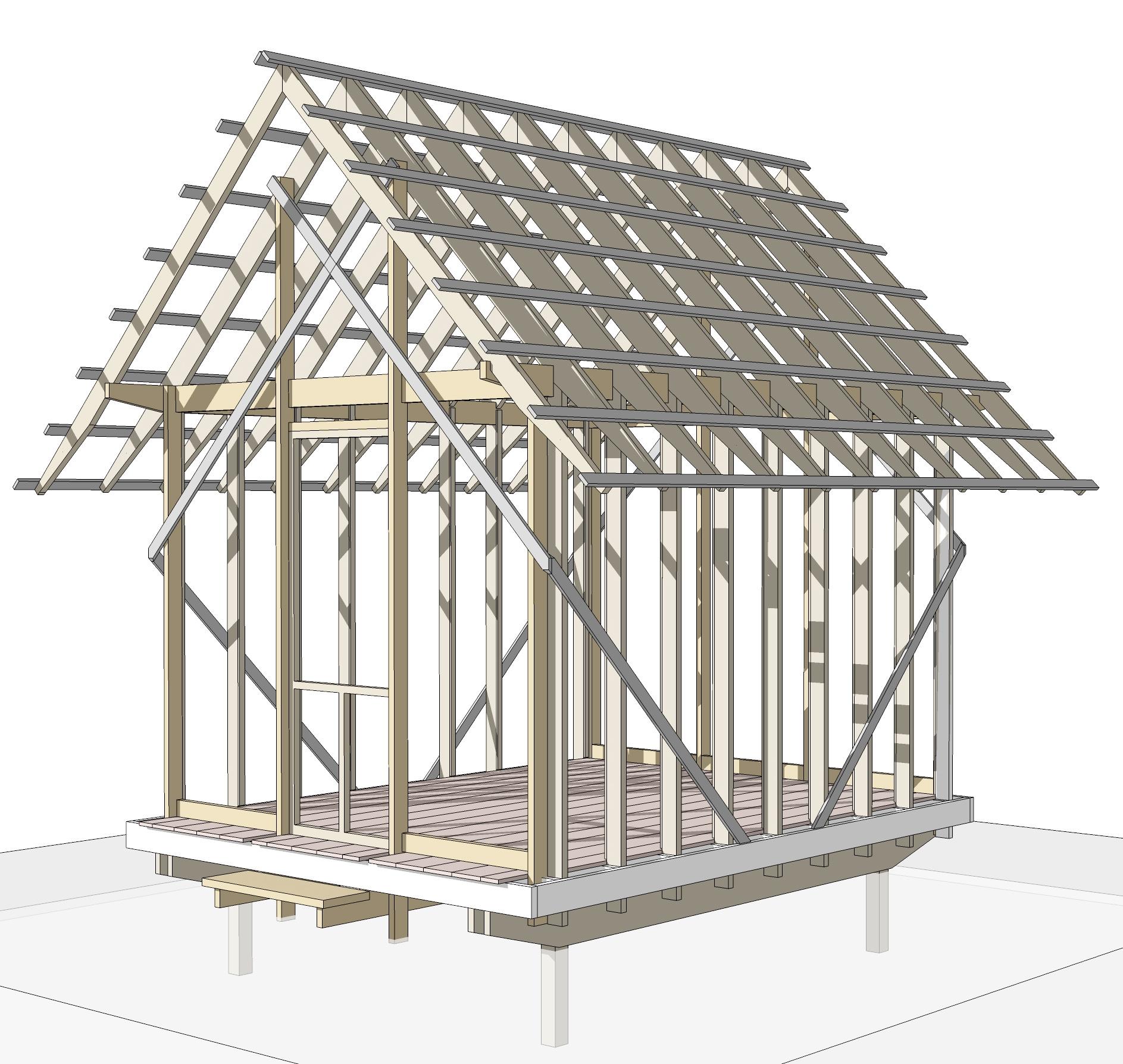 fern house 2.jpg