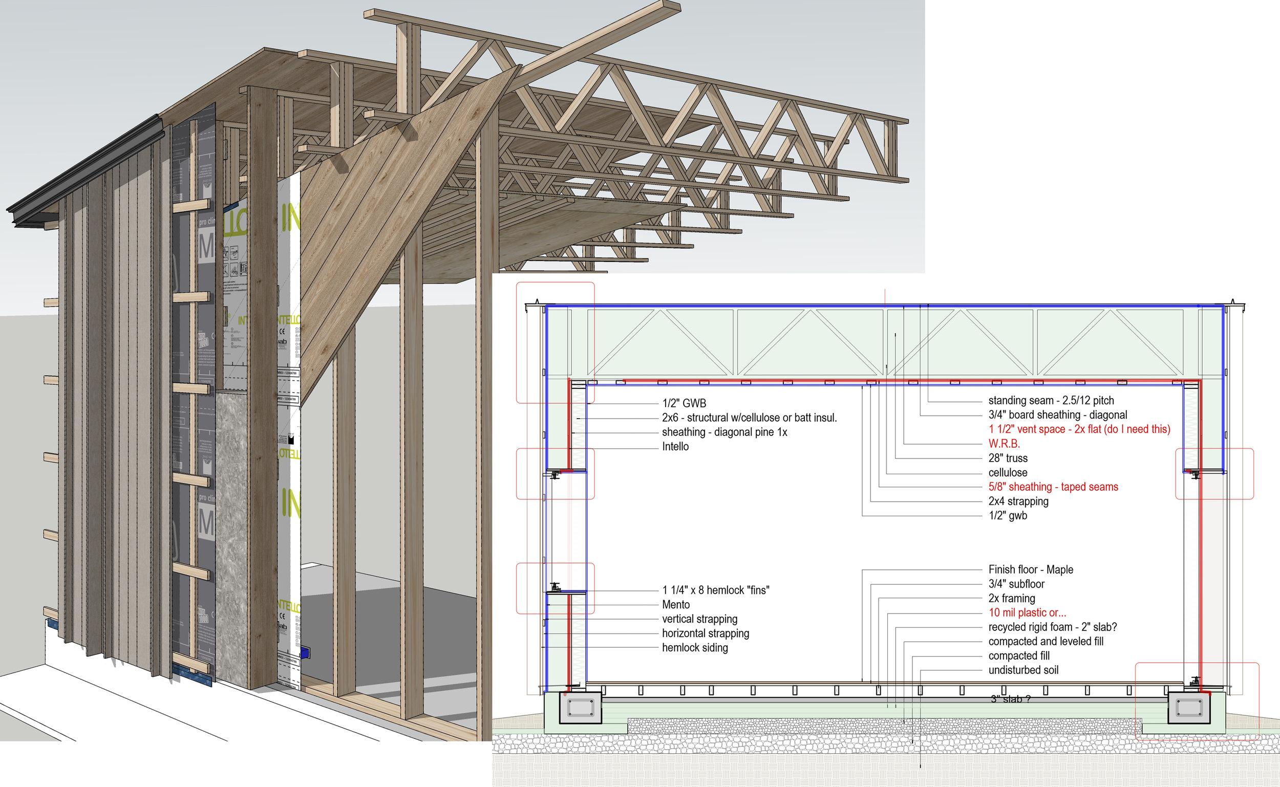 Waterhouse-wall 1.jpg