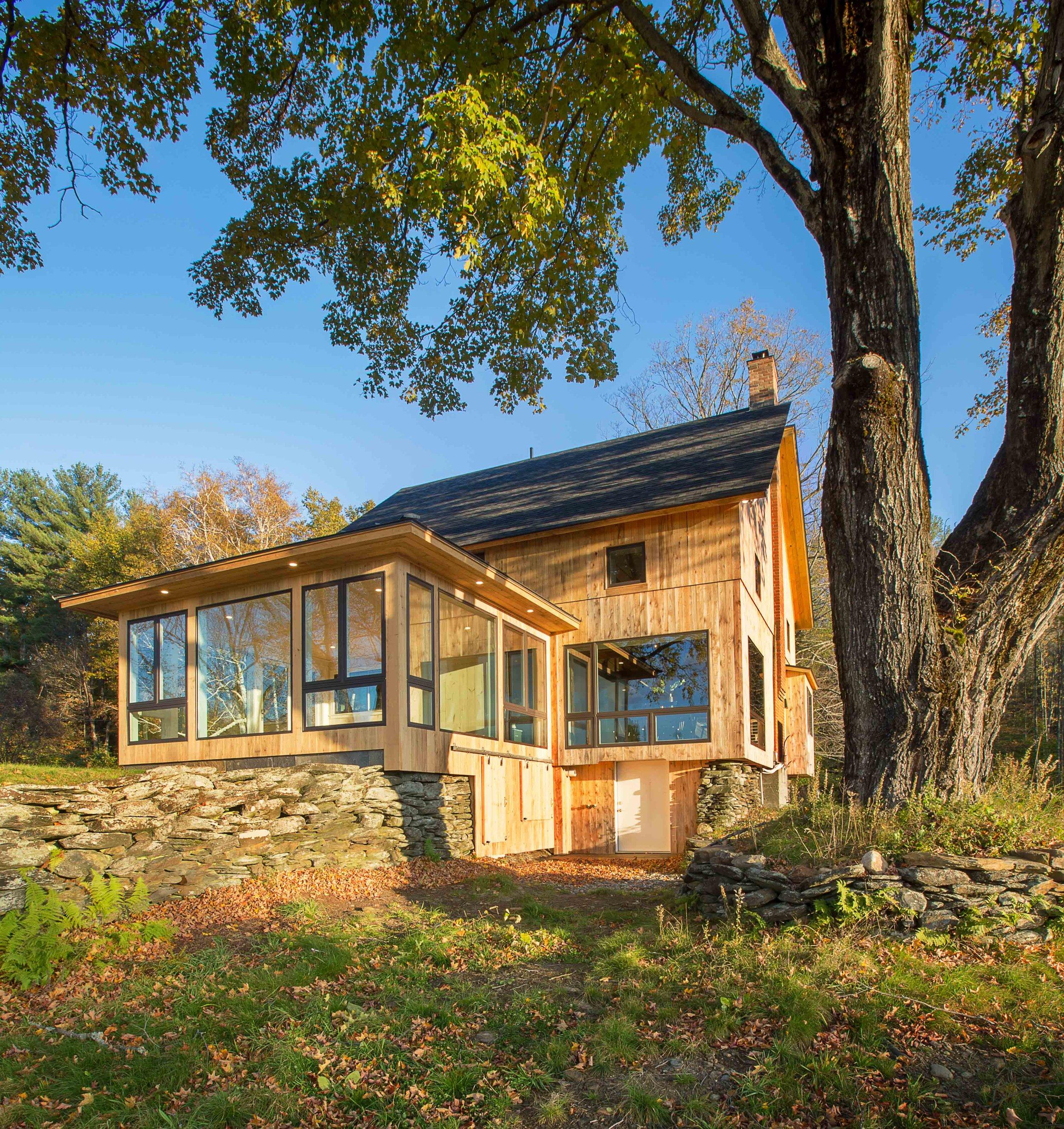 Newfane Farmhouse-9058 - Copy.jpg